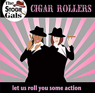Cigar Rollers pic